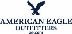 American Eagle Outfitters | Ohio Station Outlets