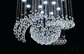 chandelier crystals teardrop lighting elements crystal teardrop