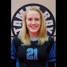 Abigail Weaver | SportsRecruits