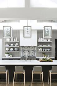 Latest Designs In Kitchens Cool 48 Best Kitchen Countertops Design Ideas Types Of Kitchen Counters
