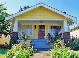 adorable yellow house red door with yellow houses with red doors share your yellow house home