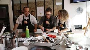 Caroline Bayle Esprit Culinaire 16000 Angoulême Qui Suis Je