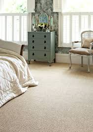 Small Picture Best Carpet For Bedrooms 2015 thesecretconsulcom