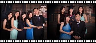filmstripe 20170411 web graduation studio family group standing clic