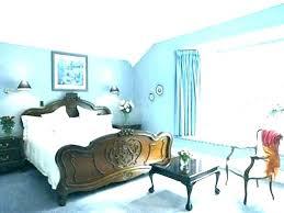 living room blue paint light blue paint living room light blue room ideas blue room ideas living room blue paint