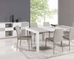italian lacquer dining room furniture. Extendable Glass Top Leather Italian Dining Table And Chair Sets - Tables Lacquer Room Furniture .