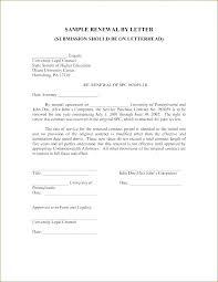 Renewal Letter Template Membership Renewal Form Template