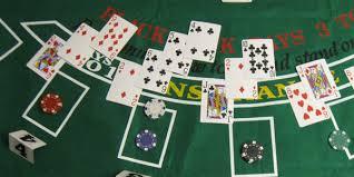 Image result for Avid Gambler