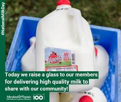 Situated right off of grandview avenue you are within walking distance to all of the renound restaurants that mt. Maryland Virginia On Twitter Happy Nationalmilkday Drink A Delicious Glass Of Milk And Celebrate With Us Mdvafamilyfarms Mdvamilk