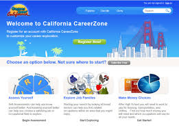 b explore careers research careers exploratory student portal ca career zone jpg