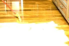 bissell vs shark steam mop hardwood floor steam mop shark steam mop hardwood floors wood floor