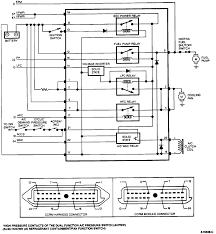 no power to fuel pump inertia circit taurus car club of 41933532 gif