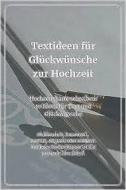Sprüche Für Hochzeitsbuch New Trauspruch Für Hochzeit Schöne Zitate