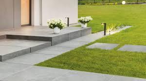 royale stones garden paving slabs
