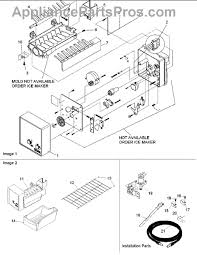 defy oven wiring diagram images ice maker wiring harness diagram wiring diagrams