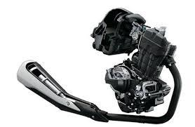 2018 honda 300f. contemporary 2018 2018 honda cb300f review  detailed engine specs horsepower torque mpg  sport for honda 300f e