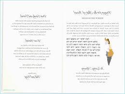27 Excellent Picture Of Wedding Invitation Inserts Denchaihosp Com