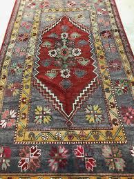 ac 888 turkish rug 5 1 9