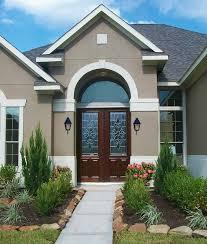 glasscraft direct houston tx 77043 800 766 2196 doors windows