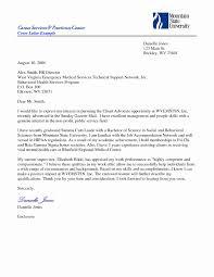 Psychology Internship Cover Letter Samples Psychology Internship Cover Letter Sample Theailene Co