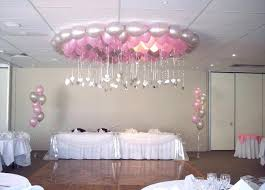 chandelier party decoration decorations balloon chandelier decorations black chandelier party decorations