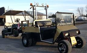 1989 ez go golf cart carburetor ezgo tow truck gas gold wiring tow truck prices at Tow Truck Diagram