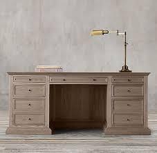 restoration hardware office desk marvelous bedroom ideas