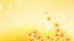 Bright Yellow Desktop Backgrounds HD ...