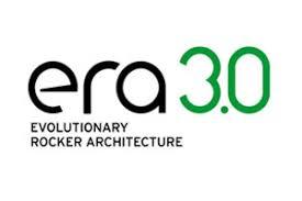 Znalezione obrazy dla zapytania logo ski era 3.0s