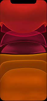 iphone-11-default-wallpaper-ardroiding ...