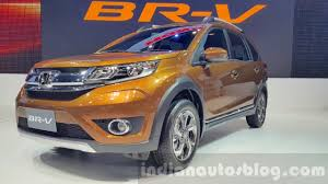 new car launches at auto expoList of new cars that will be seen at the Auto Expo 2016