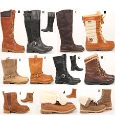 timberland boots womens uk