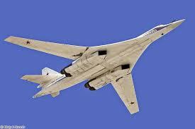 Tu-22M3: News - Page 18 Images?q=tbn:ANd9GcTTxm4RO2ckXvFGayZXuc__UQxSC7u1iBF1H4mPF55TFNWFi6d-jg