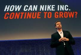 Problem At Work Nike Lawsuit Is Nikes Gender Problem A Few Bad Apples Or A Rotten