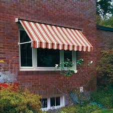 window awnings images retractable blinds outdoor awnings for decks hopper window awning fabric window awnings for