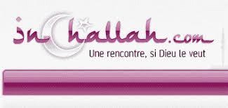 www rencontre musulmane inchallah.com
