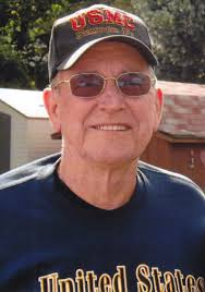 Roscoe Porter | Obituary | The Register Herald