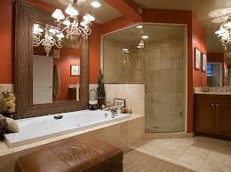 Bathroom Remodeling Columbus Minimalist Unique Decorating Ideas