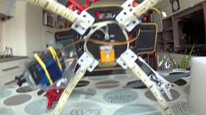 modify remote naza led mosfet to control strip led 7 feb 2014 modify remote naza led mosfet to control strip led 7 feb 2014