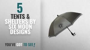 Six Moon Designs Umbrella Top 10 Six Moon Designs Tents Shelters 2018 Six Moon Designs Silver Shadow 8 Oz Ultralight