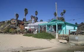 Amazing Crystal Cove Laguna Beach