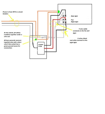 wiring diagram amazing wire fan light switch image inspirations medium size of wiring diagram ive installed new bathroom fanlightnightlight combo assembly i hunter ceiling