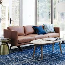 furniture like west elm. (Image Credit: West Elm) Furniture Like Elm