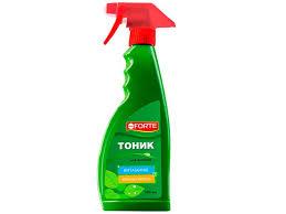 <b>Тоник</b> для <b>листьев BONA FORTE</b> 500 мл купить по цене 199 руб. в ...