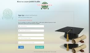 Image result for jamb pics