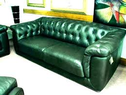 usa premium leather furniture reviews best sofa brands living room warehouse top rated manufacturers sofas