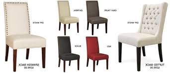 dining room chairs styles home decorating ideas with chair design 12