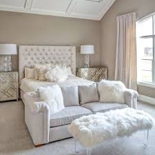 bedroom sitting room furniture. Seating Area In Bedroom Love The Paint Color Sitting Room Furniture .