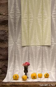 galbraith and paul lighting. Philadelphia Based Studio Specializing In Wallpaper Hand Block Printed Textiles Lighting And Pillows Galbraith Paul