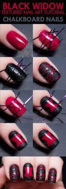194 best Nail Art for Short Nails images on Pinterest | Make up ...